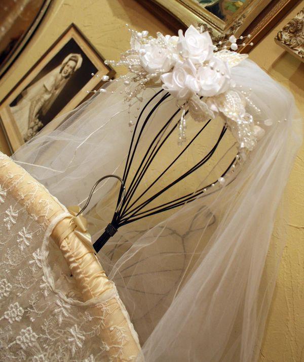 Vintage Wedding Dresses Dallas: Zola's Everyday Vintage