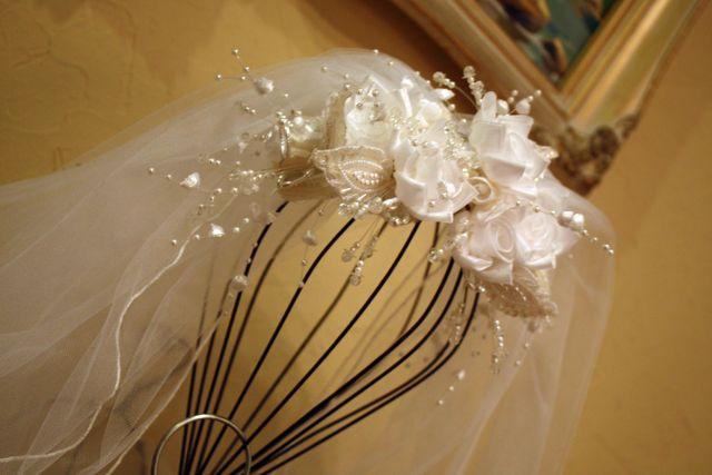 Let us host your bridal shower!